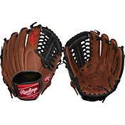 "Rawlings 11.75"" Premium Series Glove 2017"