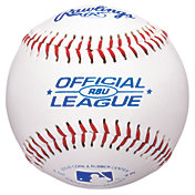 Rawlings OLB3 Official League Baseball