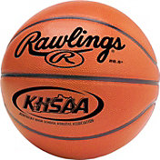 "Rawlings Contour Kentucky Basketball (28.5"")"