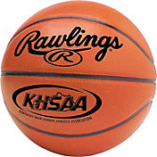 "Rawlings Kentucky Official Basketball (29.5"")"