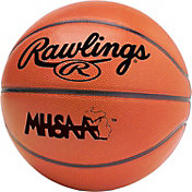 Rawlings Basketballs