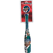 Rawlings Seattle Mariners Mini Slugger Softee Bat and Ball Set