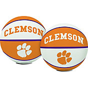 Rawlings Clemson Tigers Full-Size Crossover Basketball