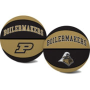 Rawlings Purdue Boilermakers Alley Oop Youth-Sized Basketball