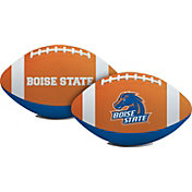 Rawlings Boise State Broncos Hail Mary Youth-Size Football