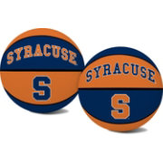 Rawlings Syracuse Orange Alley Oop Youth-Sized Basketball