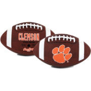 Rawlings Clemson Tigers Game Time Full-Size Football
