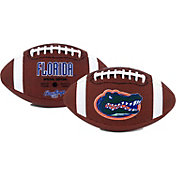 Rawlings Florida Gators Game Time Full-Size Football