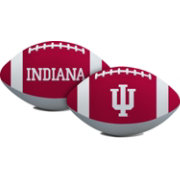 Rawlings Indiana Hoosiers Hail Mary Youth Football