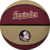 Rawlings Florida State Seminoles Crossover Full-Size Basketball