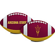 Rawlings Arizona State Sun Devils Youth-Sized Hail Mary Rubber Football