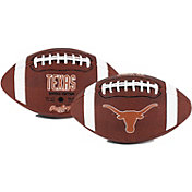 Rawlings Texas Longhorns Full-Sized Game Time Football