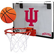 Indiana Hoosiers Tailgating Accessories