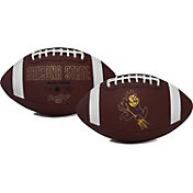 Rawlings Arizona State Sun Devils Full-Sized Game Time Football
