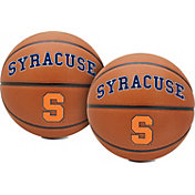 Rawlings Syracuse Orange Triple Threat Basketball