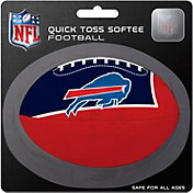 Rawlings Buffalo Bills Quick Toss Softee Football
