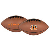 Cincinnati Bengals Tailgating Accessories