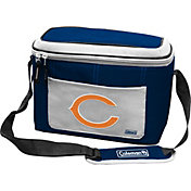Rawlings Chicago Bears 12-Can Soft-Sided Lunch Box Cooler