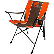 Rawlings Cleveland Browns TLG8 Chair