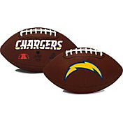 Rawlings San Diego Chargers Game Time Full-Size Football
