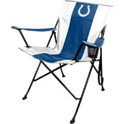 Rawlings Indianapolis Colts TLG8 Chair