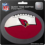 Rawlings Arizona Cardinals Quick Toss Softee Football
