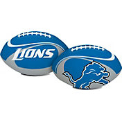 Rawlings Detroit Lions Goal Line Softee Football