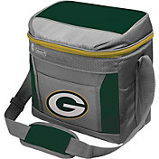 Rawlings Green Bay Packers 16-Can Cooler