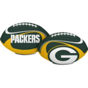 Rawlings Green Bay Packers 8