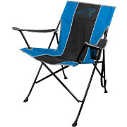 Rawlings Carolina Panthers TLG8 Chair