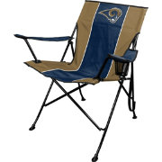 Rawlings Los Angeles Rams TLG8 Chair