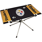 Rawlings Pittsburgh Steelers End Zone Table