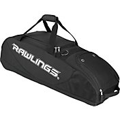 Rawlings Player Preferred Wheeled Bag