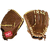 "Rawlings 12"" GG Elite Series Fastpitch Glove"