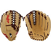 Rawlings Youth 12.25'' GG Pro Taper Elite Series Glove