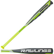 Rawlings 5150 Youth Bat 2016 (-13)