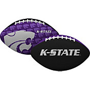 Rawlings Kansas State Wildcats Junior-Size Football