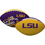 Rawlings LSU Tigers Junior-Size Football