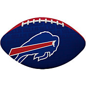 Rawlings Buffalo Bills Junior-Size Football
