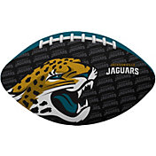 Rawlings Jacksonville Jaguars Junior-Size Football