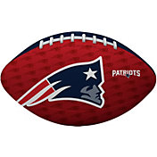 Rawlings New England Patriots Junior-Size Football