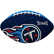 Rawlings Tennessee Titans Junior-Size Football