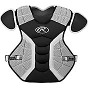 Rawlings Intermediate Pro Preferred Catcher's Chest Protector