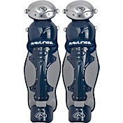 Rawlings Intermediate Renegade Catcher's Leg Guards
