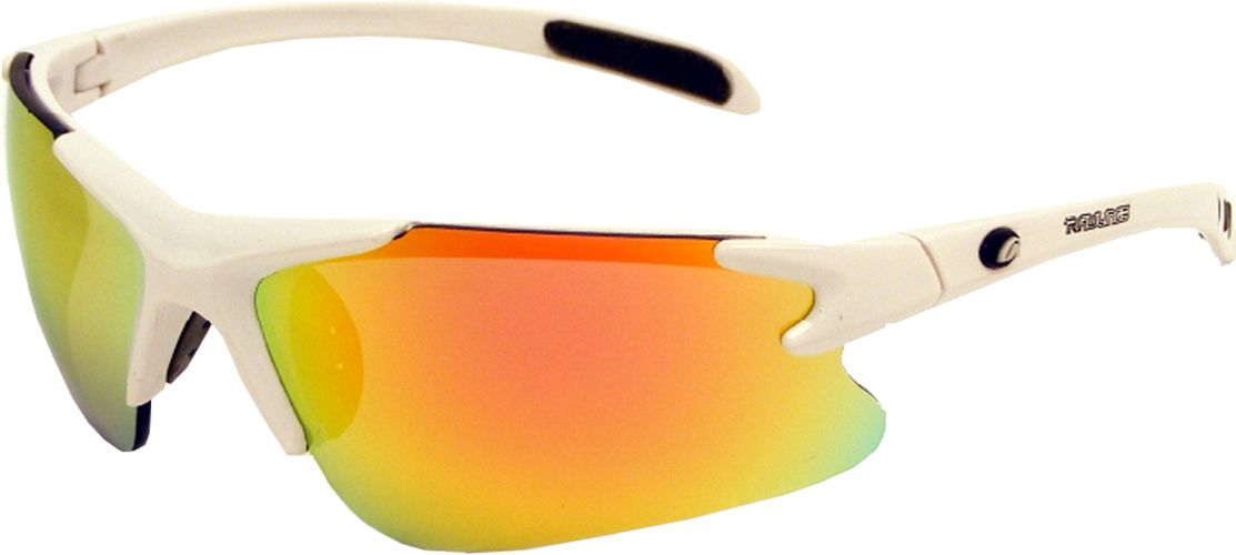 oakley baseball sunglasses polarized  product image rawlings kids' 103 baseball sunglasses