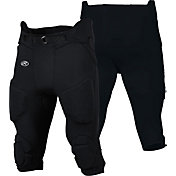 Rawlings Youth D-Flexion Integrated Football Pants