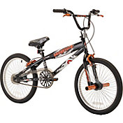 Razor Kids' Aggressor BMX Bike