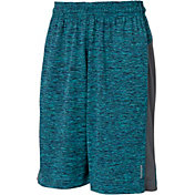 Reebok Boys' Spacedye Performance Shorts