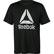 Reebok Boys' Vector T-Shirt
