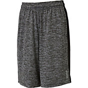 Reebok Boys' Twist Vector Shorts